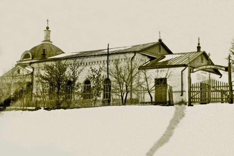 Копанев алексей михайлович продает дом в камышине